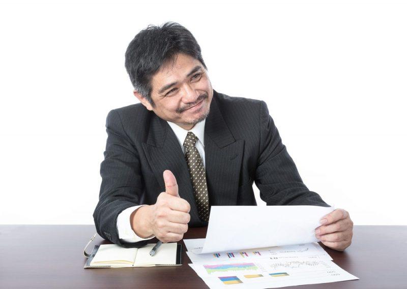 頑固な上司を説得する今日から使える3つの簡単トーク術